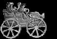 Icone voiture