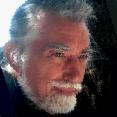 Portrait de Jean Paul Favand