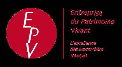 Logo entreprise de Patrimoine Vivant